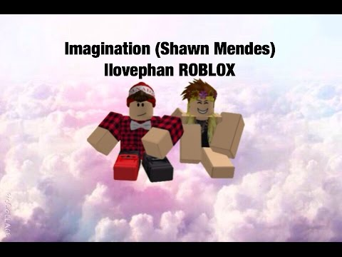 roblox treat you better id