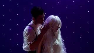 Rewrite The Stars (The Greatest Showman Musical by Comme il faut) LIVE