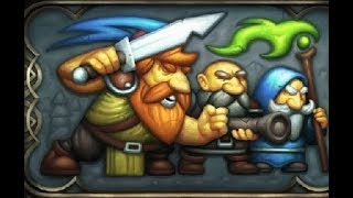 Defentures Game Walkthrough (1)