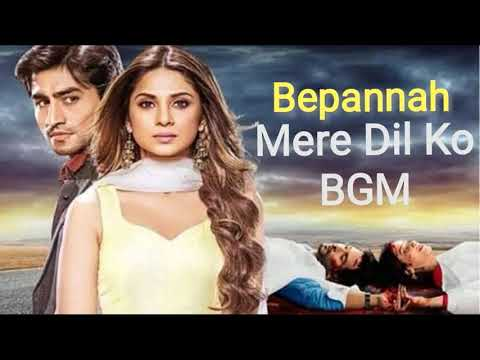 bepanah serial background music mp3 download