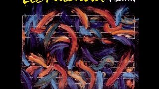 Festival [full cd] | LEE RITENOUR