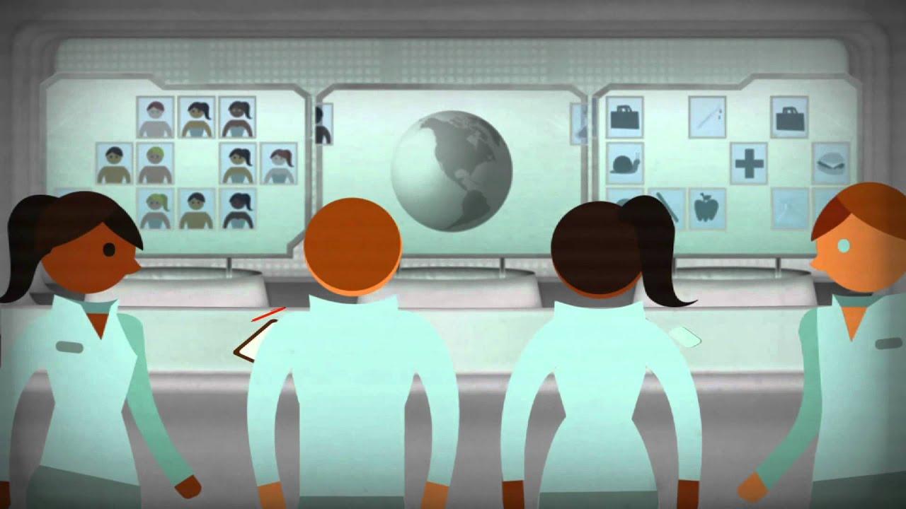 job hunters maewin instructional video full version