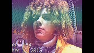 Тима Белорусских - Витаминка (сниппет) Альбом 30.01.2019
