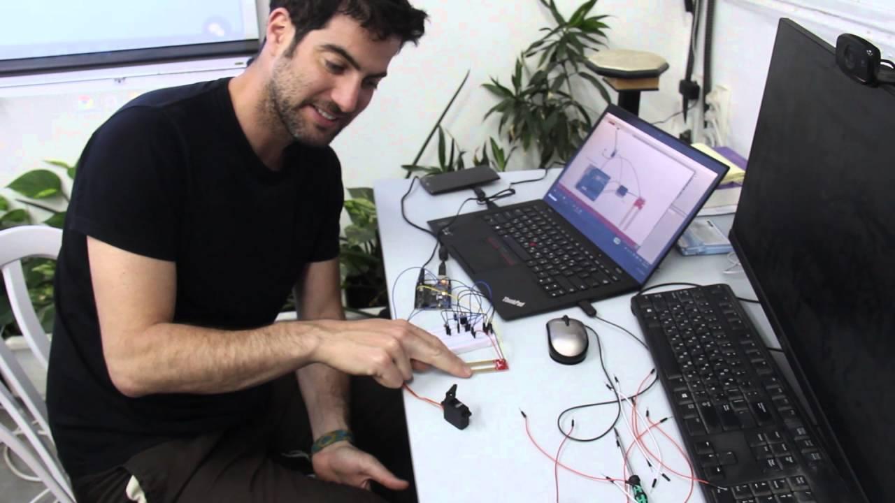 Circuito Io : Para dell para la precisión lado izquierdo circuito io usb