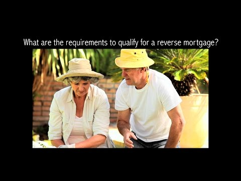mortgage-tips-you-should-know:-reverse-mortgages