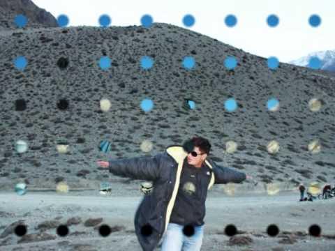 Pyar ka Musafir-- Lucky Ali
