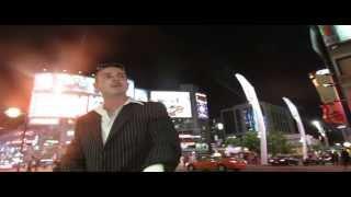 Mista Jones   Rhythm of The Night Official Video