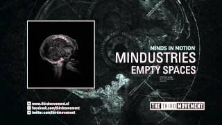 Mindustries - Empty Spaces