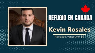 SOLICITAR REFUGIO EN CANADA / LO CIERTO Y LO FALSO / Abogado de Inmigración explica.