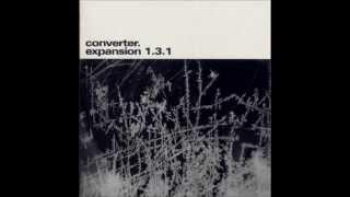 Converter - Wires