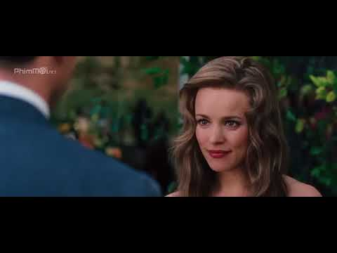 Leo Asking Paige For A Date The Vow 2012 Youtube