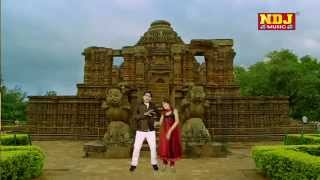 Haryanvi Video Song Dhunge Uper Padi Re Taagri Pawan Pilania, Ramehar Mehla