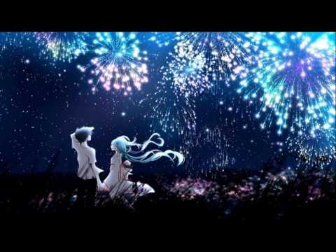 Nightcore  Firework Remix