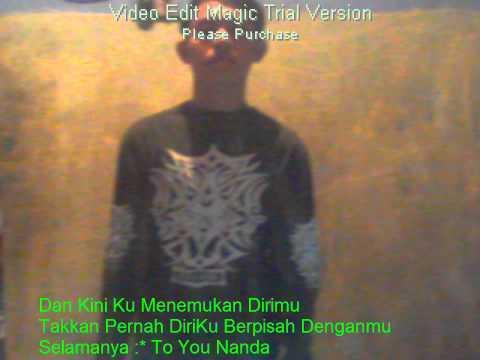 Jendral Kantjil - Mimpiku (From Muhammad Fikri)