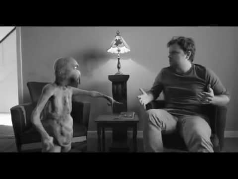Смотреть Ужасы Короткометражки   Короткометражные фильмы фантастика, мелодрама, боевики, комедии 13