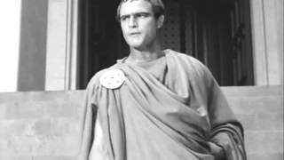 parody of marc antonys funeral speech julius Get an answer for 'explain the significance of antony's antony's funeral oration in julius caesar by julius caesar by william shakespeare, marc.
