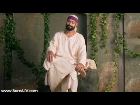 mere Sai title song with full background music