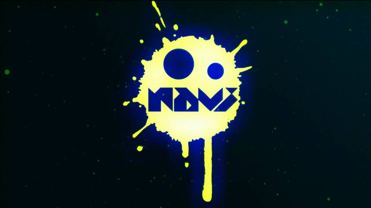 Navi [LOGO] - YouTube: www.youtube.com/watch?v=NEAlH3MHfIg