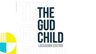 Brian Weiyz - The Gud Child Lockdown Edition Online Show UGANDAN MUSIC 2020