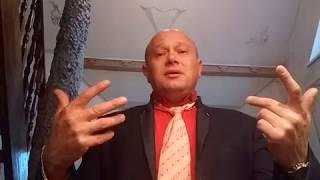 видео психолог в Москве