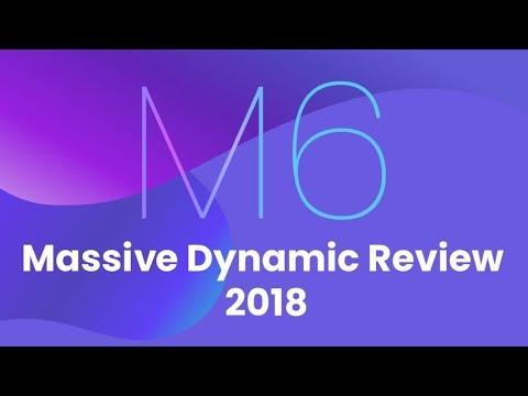 Massive Dynamic Theme Review - Best WordPress Theme Series - 동영상