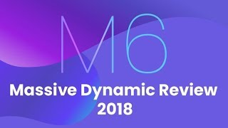 Massive Dynamic Wordpress Theme Review & Demo | WordPress Website Builder | Massive Dynamic Price & How to Install