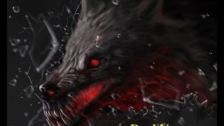 GTA 5 Online. Свободный режим: Налет на военную базу