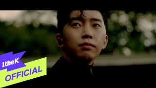 [MV] Lim Young Woong(임영웅) _ HERO