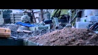 Алла Пугачева - Война [Павшим Героям Украины]