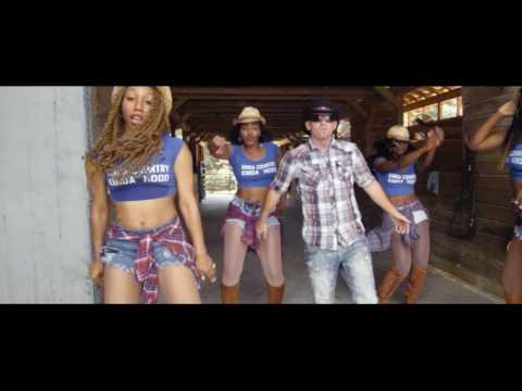 """HOWDY"" OFFCIAL MUSIC VIDEO JON WAYNE KRK"
