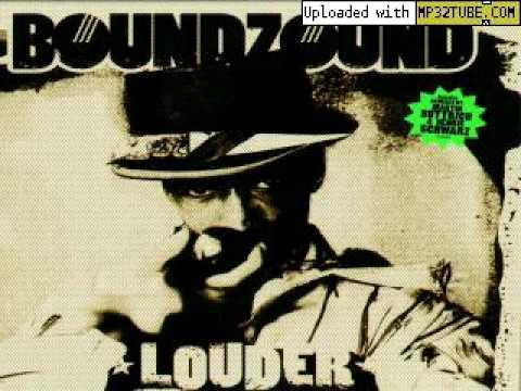 Boundzound wellnesclub (hd) youtube.