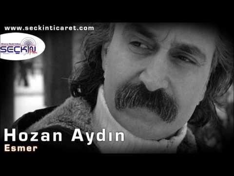 Hozan Aydin - Esmer