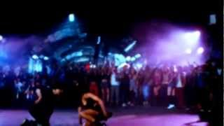 Gambar cover Ishq Dance full video song HD