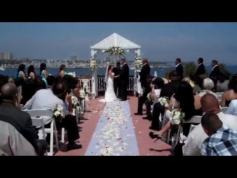 wedding-long-beach-714-622-4095-white-doves
