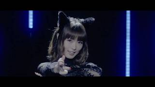 渕上 舞 「BLACK CAT」MV Full ver.