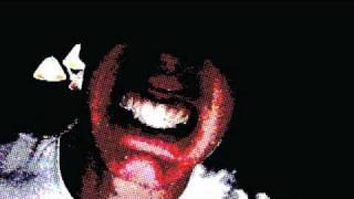 Forever Remix-DJohn7 feat. prumf