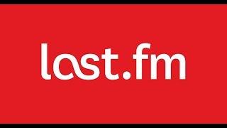 LastFM