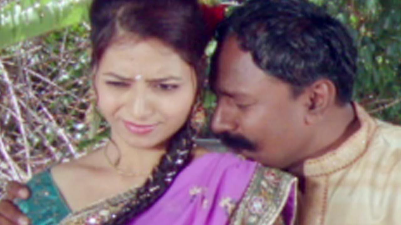 Dhanya Wagh (2016) | Marathi Movie Scene 5/9