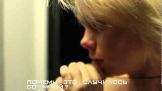 """Башня"", сериал, ТВ3"