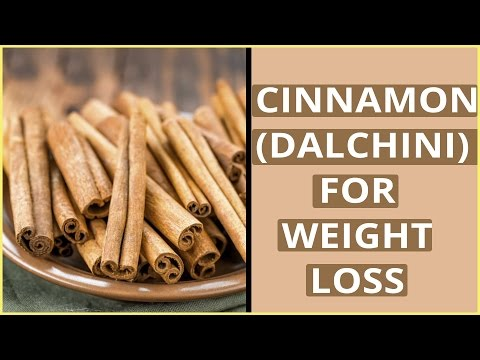 benefits-of-cinnamon-(dalchini)-for-weight-loss,-fat-burning-&-more