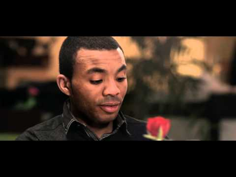 LOVE & INFORMATION : The Short Film