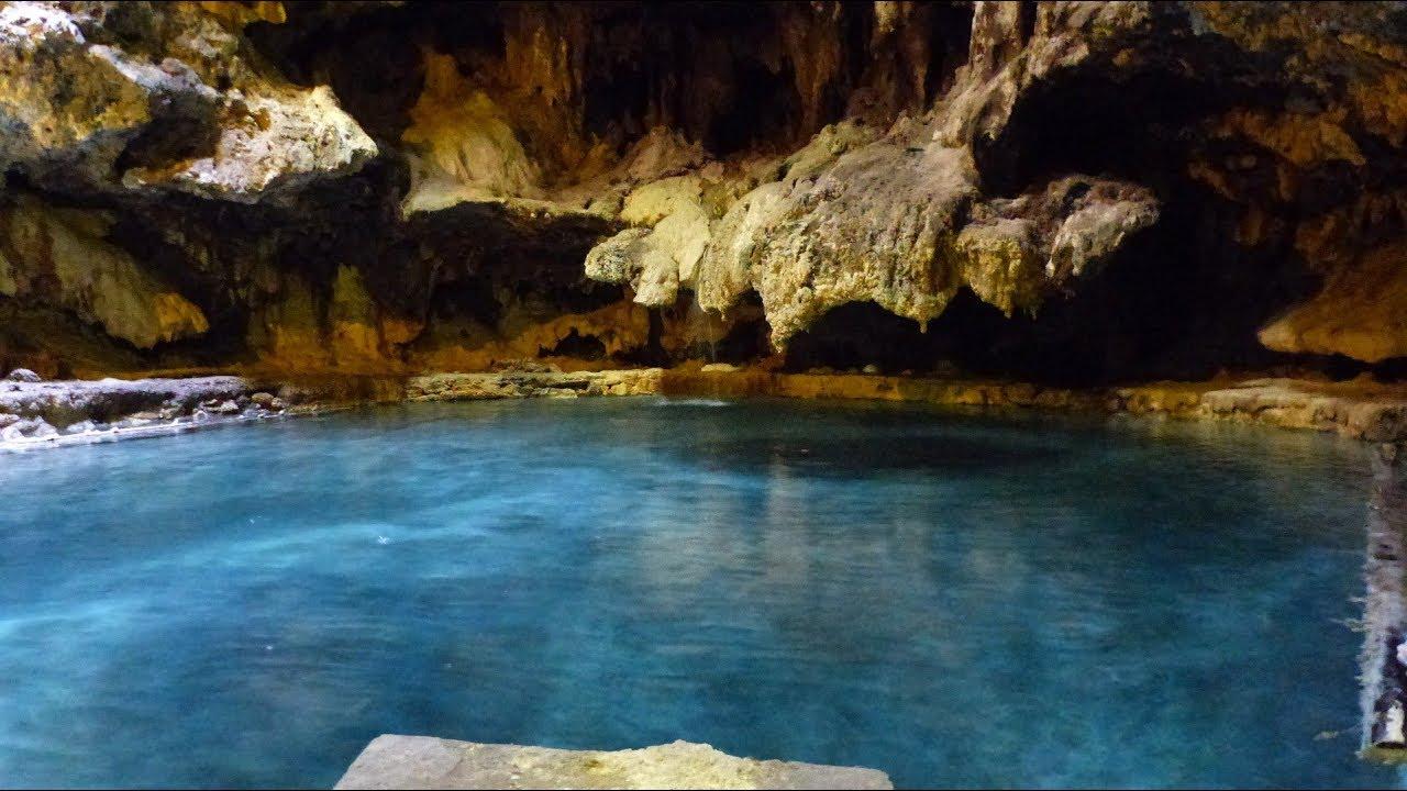 "Image result for Banff cave"""