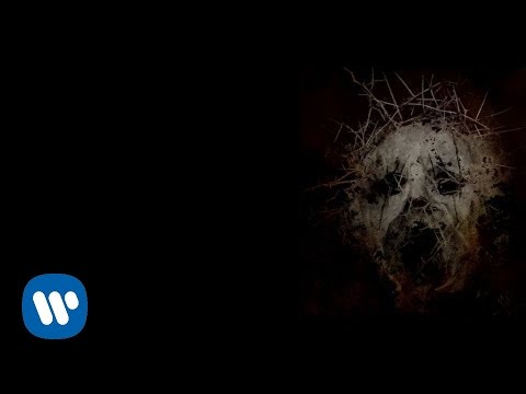 Scar The Martyr - Dark Ages (AUDIO)