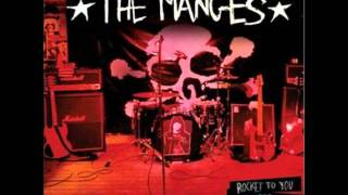 Watch Manges Love To Waste Love video