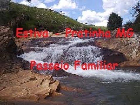 Pratinha Minas Gerais fonte: i.ytimg.com