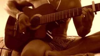 Play Salsa de noche