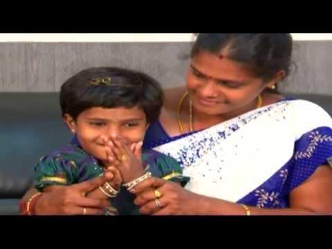 Deepam Fertility Center - Infertility Center In Salem - Patient Testimonials