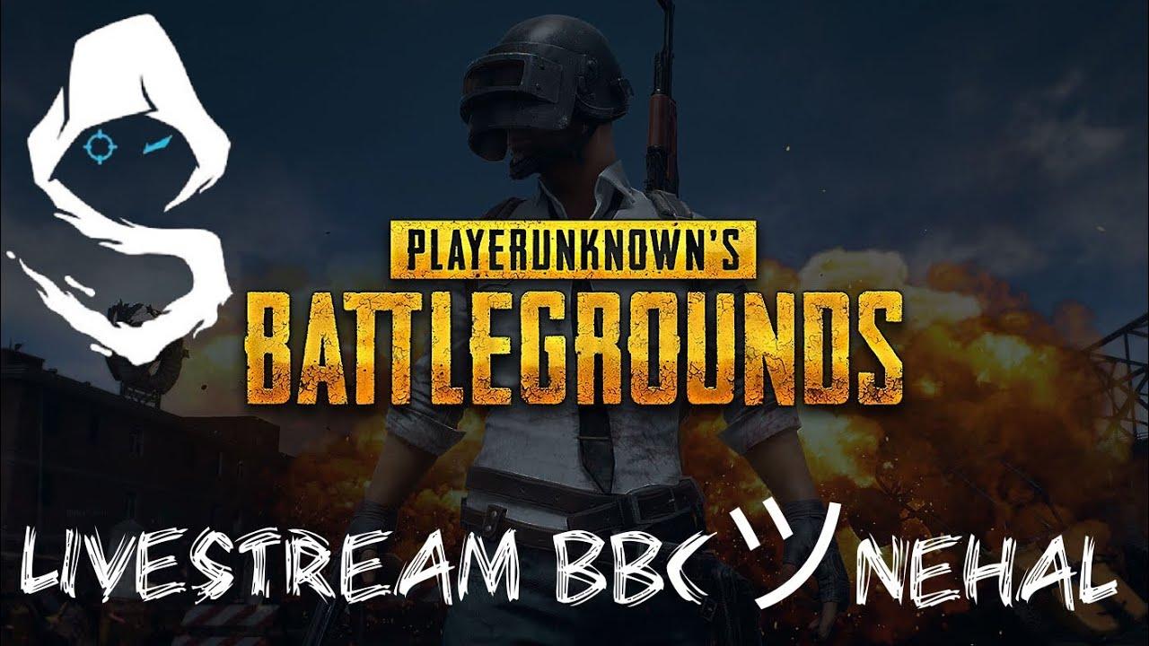 Live Stream Classic/TDM #BBC 🇲🇺
