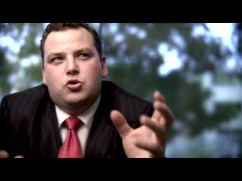 Ray White South Brisbane   Corporate Profile By CBD Residential