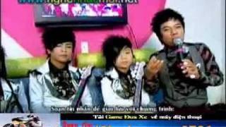 Rock Sai Gon - HKT M + HKT.flv